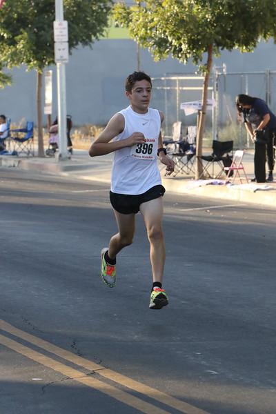 Fiesta Run 2015-343