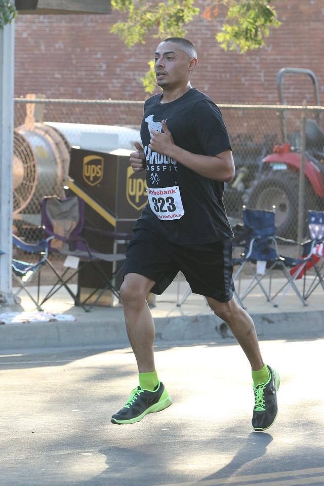 Fiesta Run 2015-347