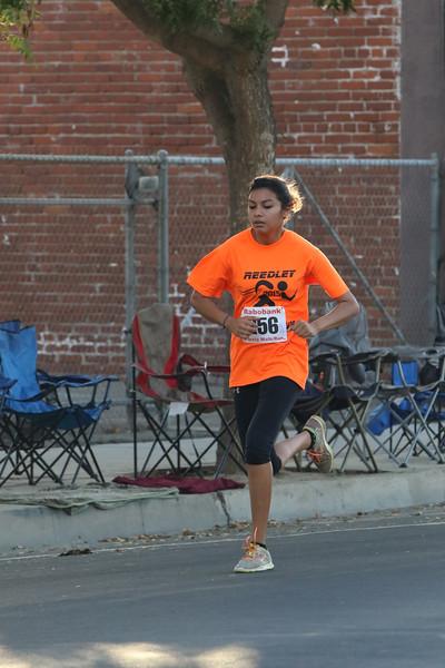 Fiesta Run 2015-380