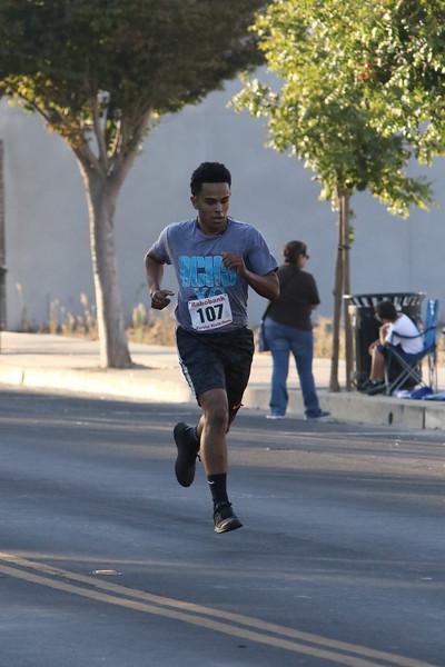 Fiesta Run 2015-337