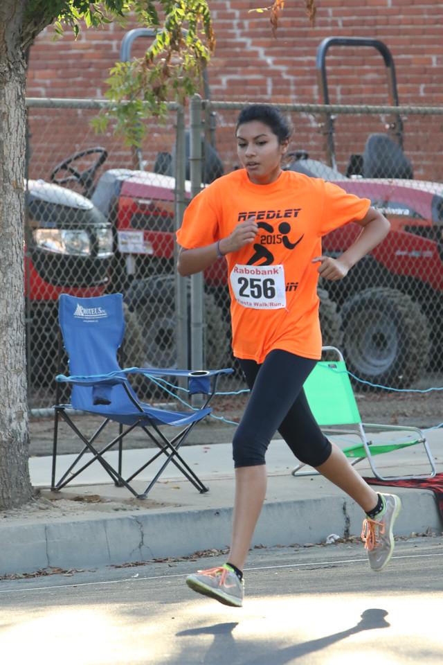 Fiesta Run 2015-382