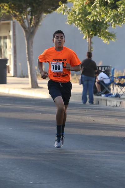 Fiesta Run 2015-340