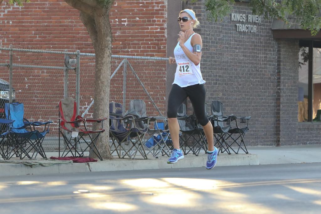 Fiesta Run 2015-366