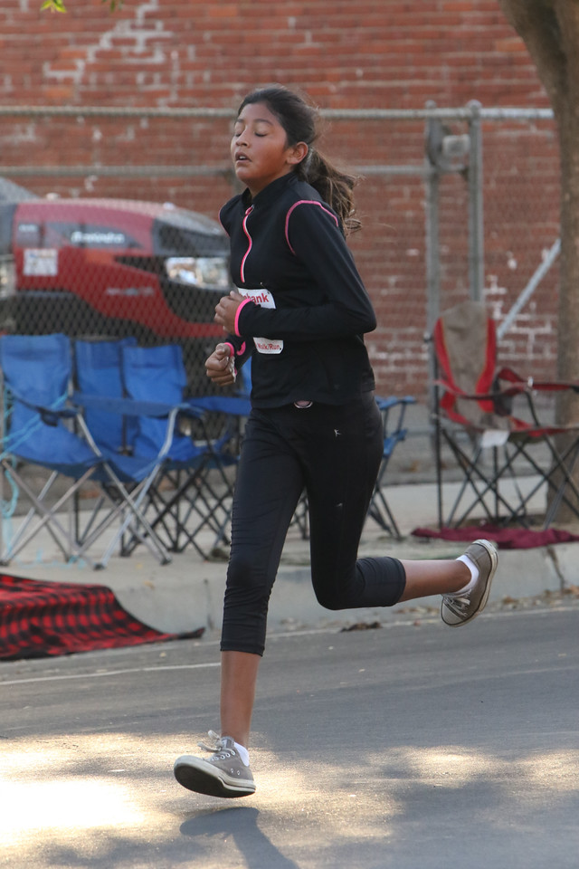 Fiesta Run 2015-376