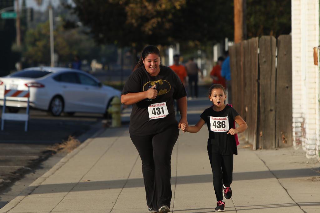 Fiesta Run 2015-513