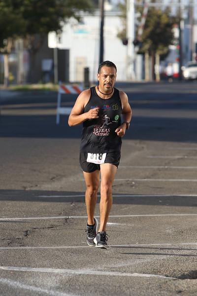 Fiesta Run 2015-538