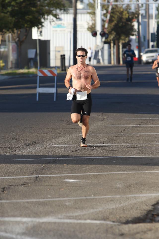 Fiesta Run 2015-541