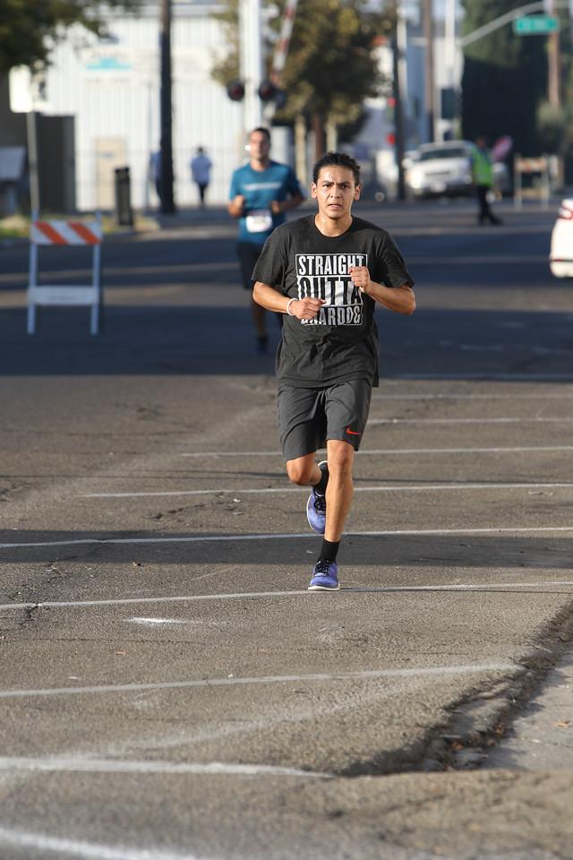 Fiesta Run 2015-543