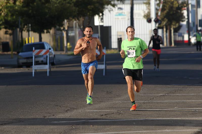 Fiesta Run 2015-528
