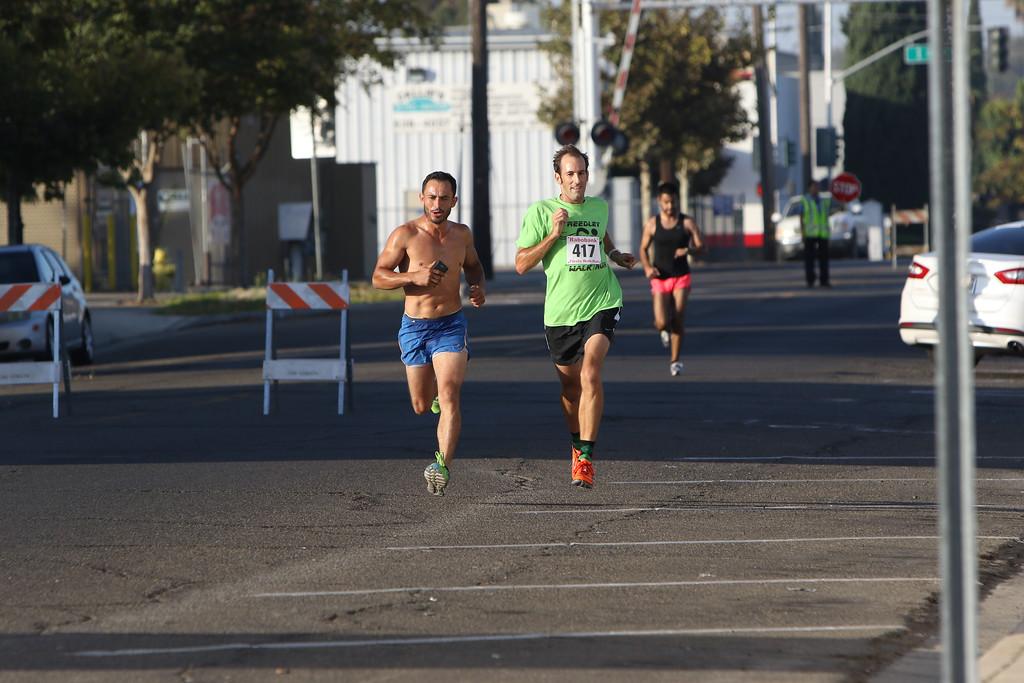 Fiesta Run 2015-527