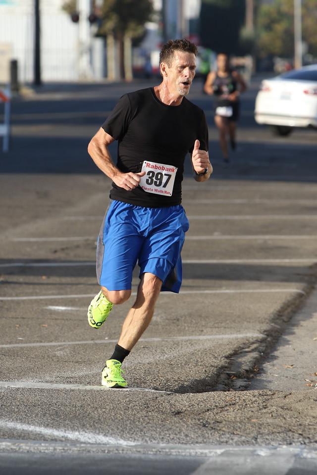 Fiesta Run 2015-536