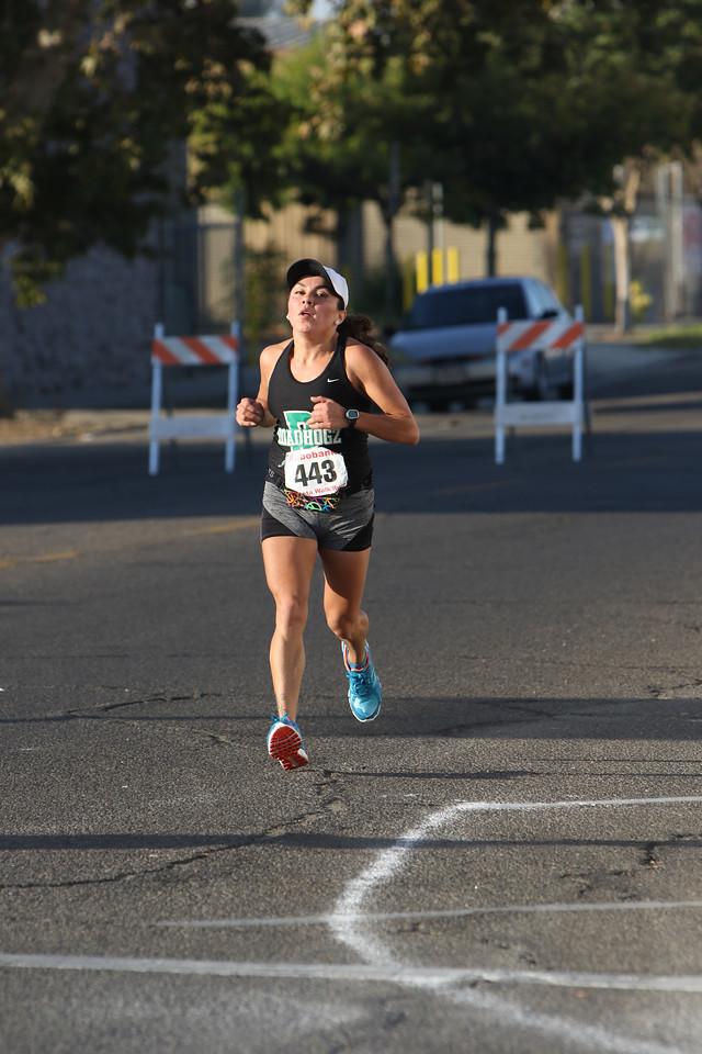 Fiesta Run 2015-545