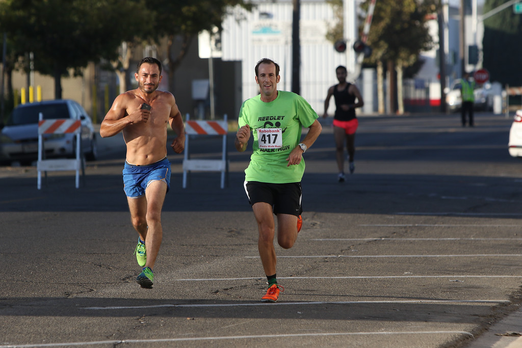 Fiesta Run 2015-529