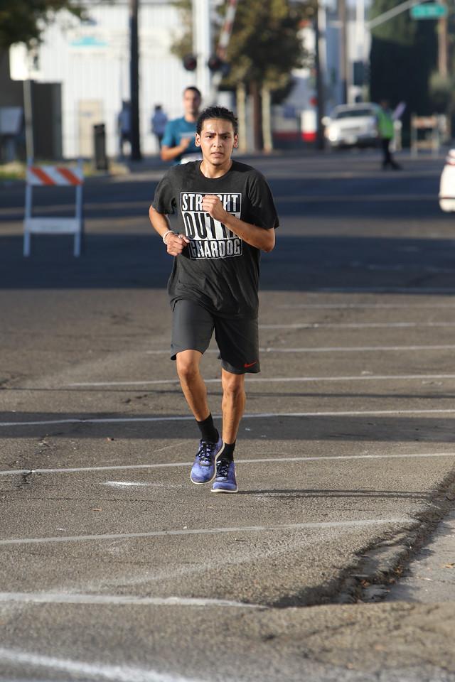 Fiesta Run 2015-544