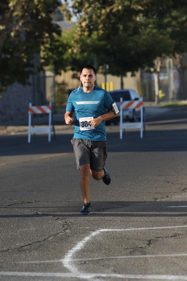 Fiesta Run 2015-547