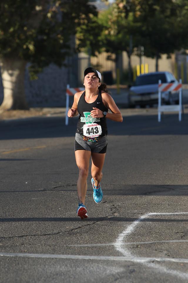 Fiesta Run 2015-546