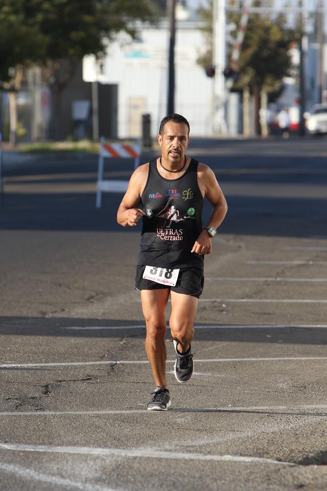 Fiesta Run 2015-537