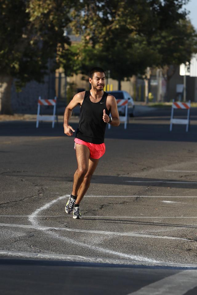 Fiesta Run 2015-531