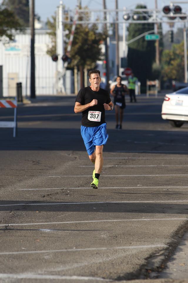 Fiesta Run 2015-533