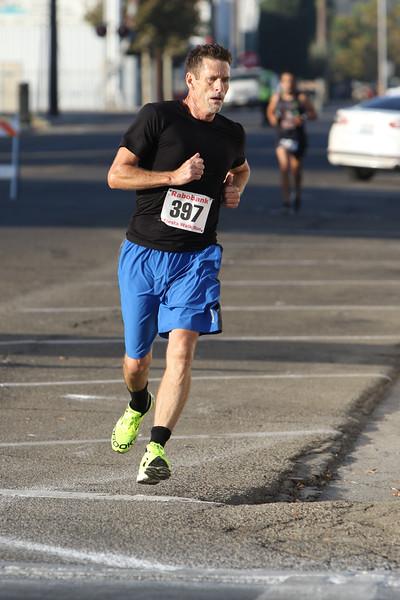 Fiesta Run 2015-535