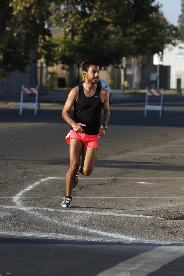 Fiesta Run 2015-532