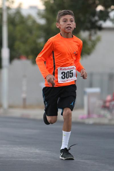Fiesta Run 2015-20