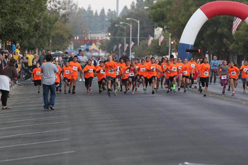 Fiesta Run 2015-1