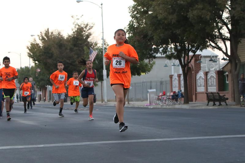 Fiesta Run 2015-47