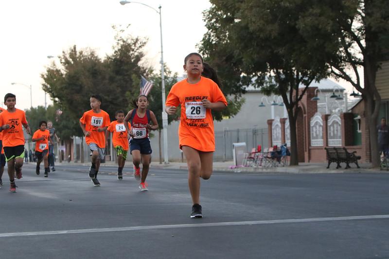 Fiesta Run 2015-48