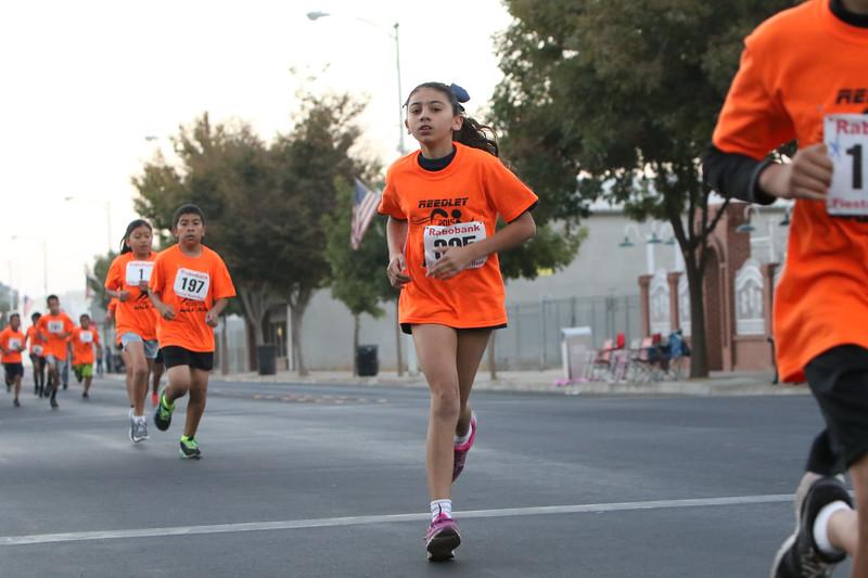 Fiesta Run 2015-41