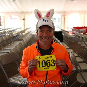 2015 Run Rabbit Run
