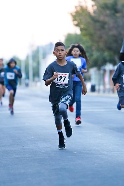 Fiesta Run-12