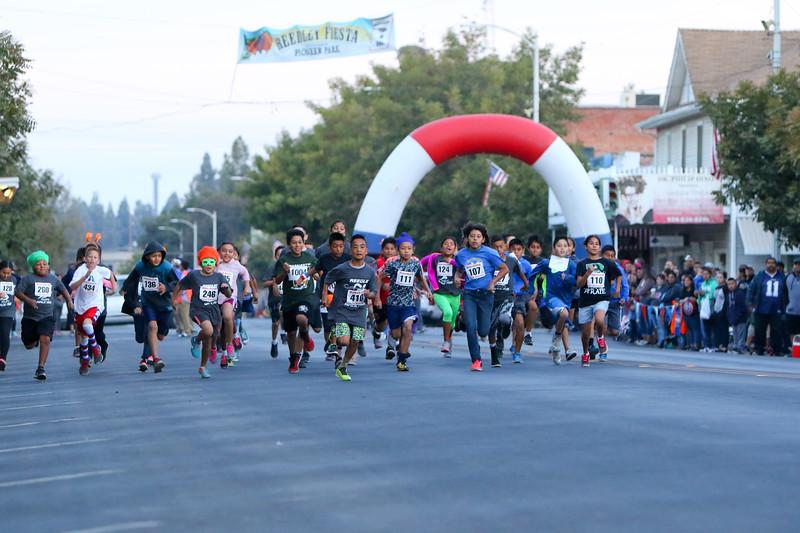 Fiesta Run-1