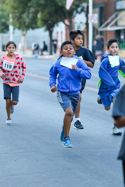 Fiesta Run-19