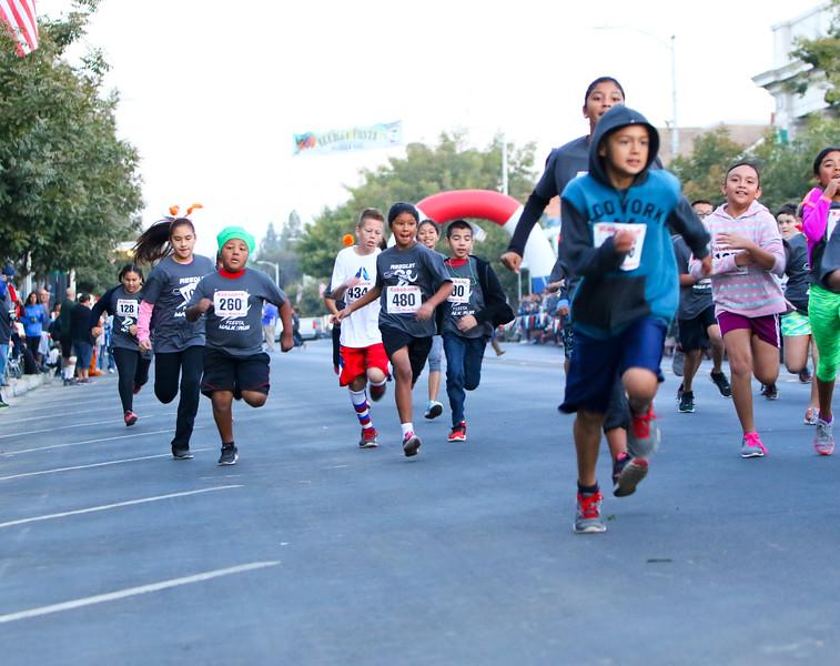 Fiesta Run-9