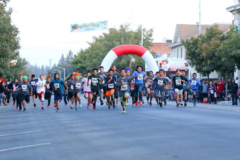 Fiesta Run-3