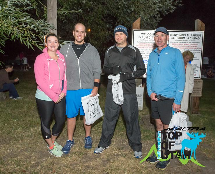 GB1_4989 20170826 0621   Top of Utah Half Marathon