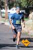 GAB_6027 20170916 1046   Top of Utah Marathon