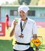 GAB_7509 20170916 1144   Top of Utah Marathon