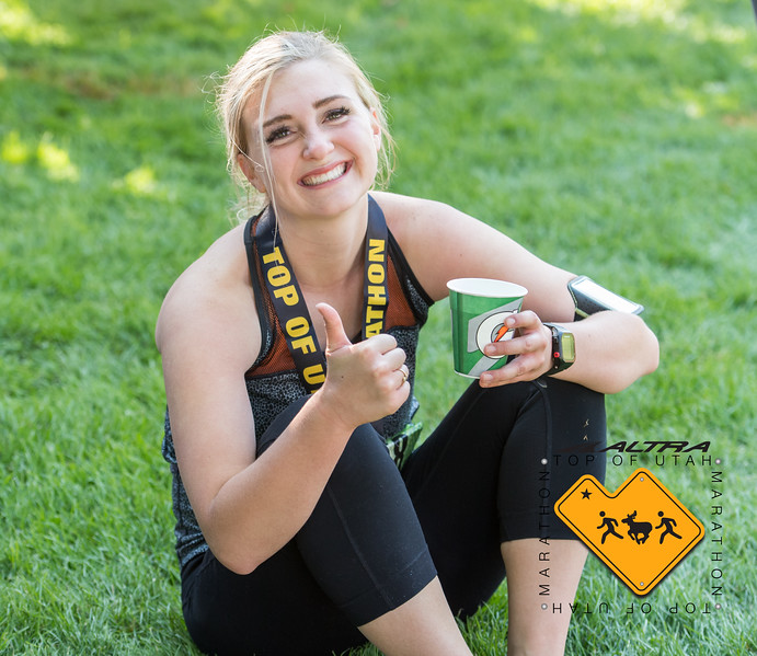 GAB_7505 20170916 1144   Top of Utah Marathon