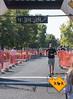 GAB_7288 20170916 1136   Top of Utah Marathon