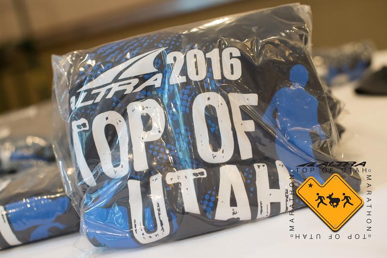 GB1_4620 20170915 1648   Top of Utah Marathon