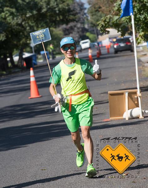 GAB_6492 20170916 1102   Top of Utah Marathon