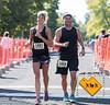 GAB_7327 20170916 1136   Top of Utah Marathon