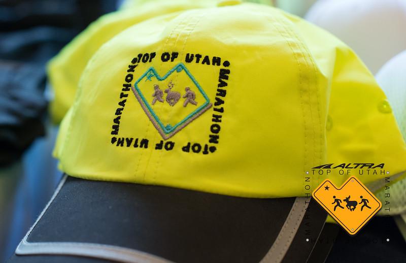 GB1_4614 20170915 1647   Top of Utah Marathon