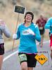 GAB_3294 20170916 0723   Top of Utah Marathon