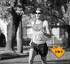440A1154 20170916 1001   Top of Utah Marathon