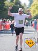 GAB_7309 20170916 1136   Top of Utah Marathon
