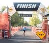 SCP_7968 20170916 0939   Top of Utah Marathon