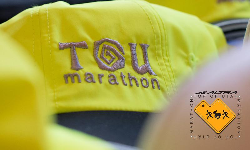 GB1_4616 20170915 1647   Top of Utah Marathon